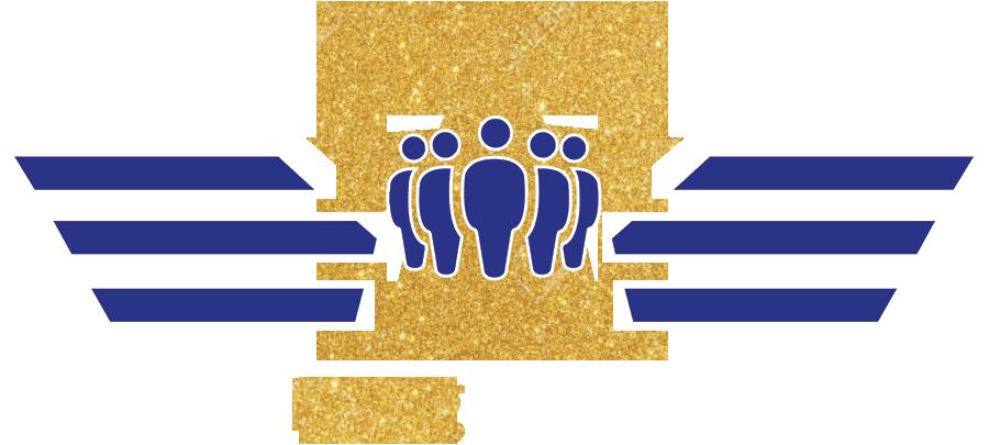 blingforce-logo-main-900
