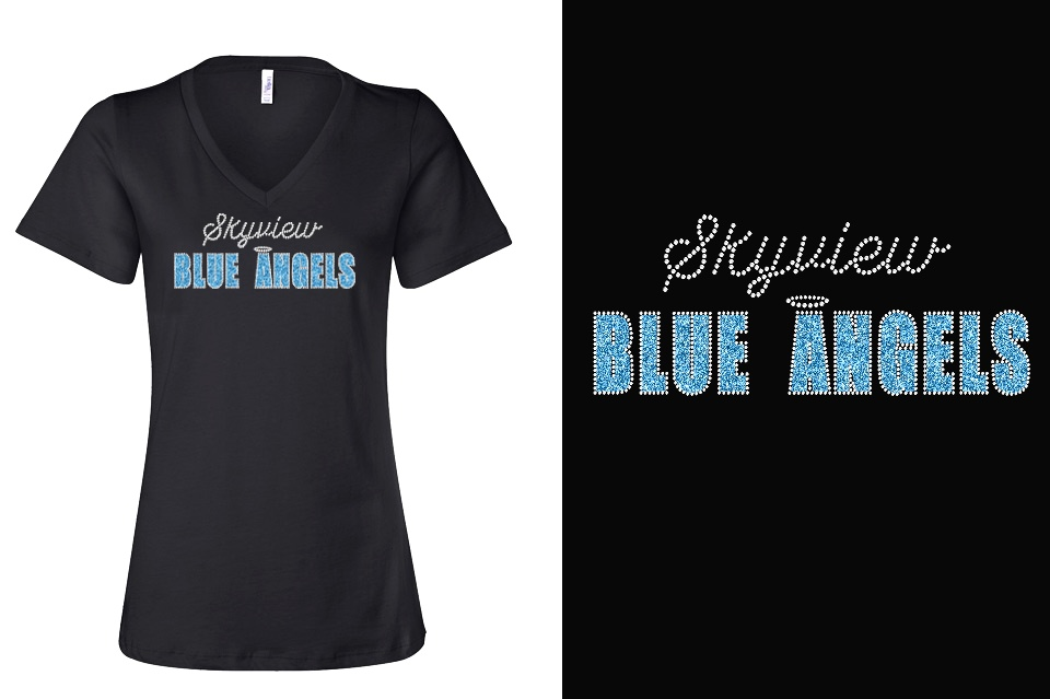 AH2489-Blue-Angels-text-Bella-6405-Black