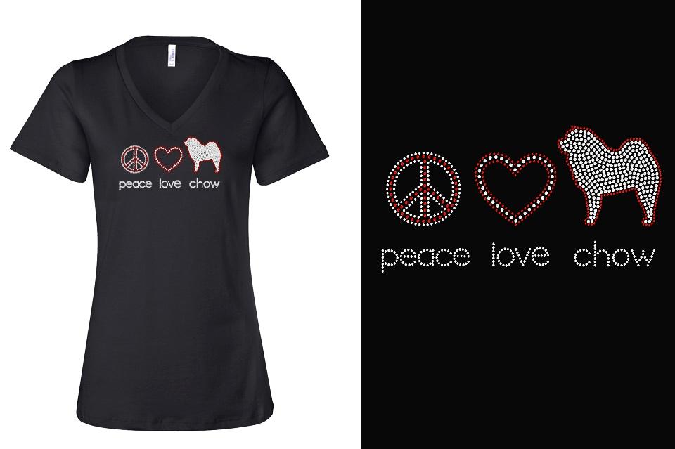 AH3167-Peace-Love-Chow-Bella-6405-Black