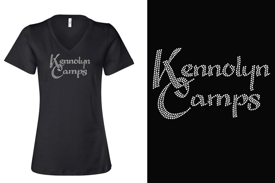 AH672-kennolyn-camps-Bella-6405-Black