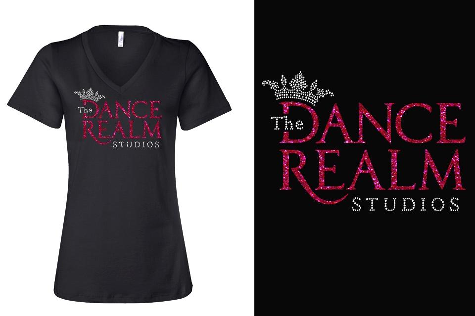 BH3145-The-Dance-Realm-Bella-6405-Black
