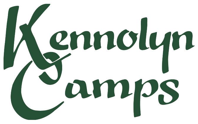 kcamps_logo_color