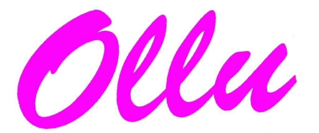 ollu_tshirt_design_pink